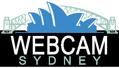 Web Cam Sydney