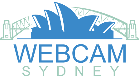 webcamsydney - Live, the iconic view of Sydney, NSW, Australia