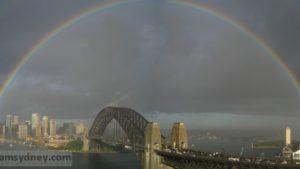 rainbow 09.10.2010
